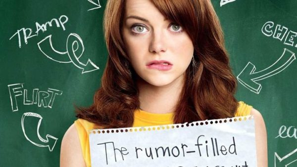 Easy-A-Emma-Stone-Movie-Cover-Poster-720x405-600x338