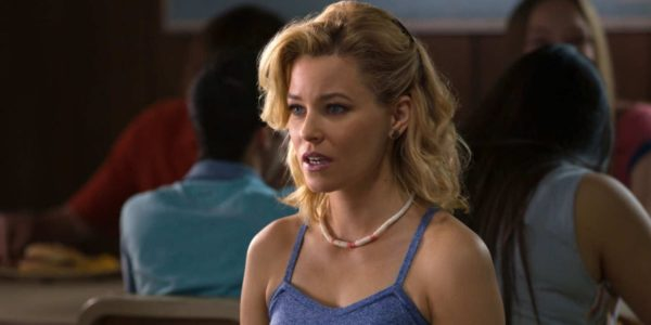 Elizabeth-Banks-in-Wet-Hot-American-Summer-First-Day-of-Camp-600x300