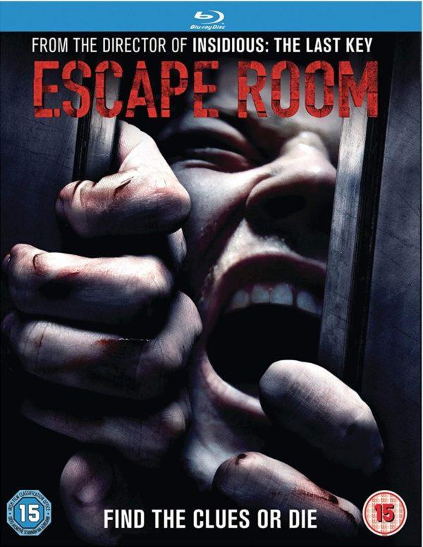 Escape-Room-600x776