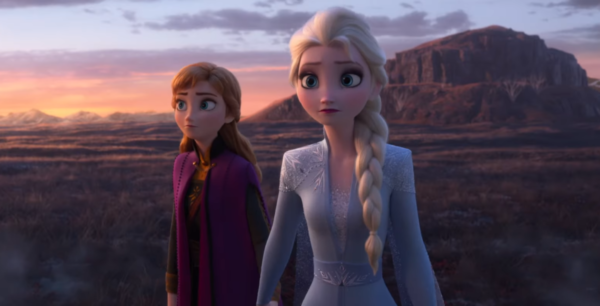 FROZEN-2-_-2019-New-Trailer-_-Official-Disney-UK-1-27-screenshot-600x306