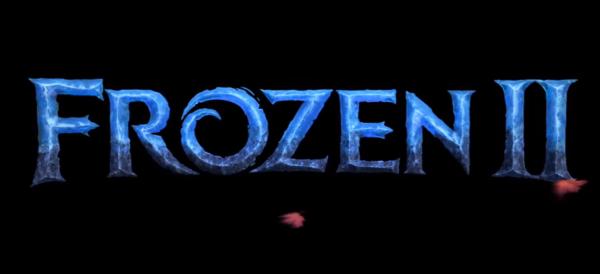 FROZEN-2-_-2019-New-Trailer-_-Official-Disney-UK-1-47-screenshot-600x274