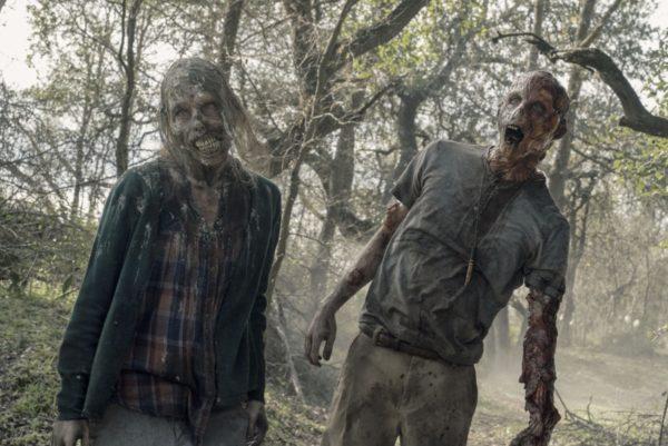 Fear-the-Walking-Dead-502-3-600x401