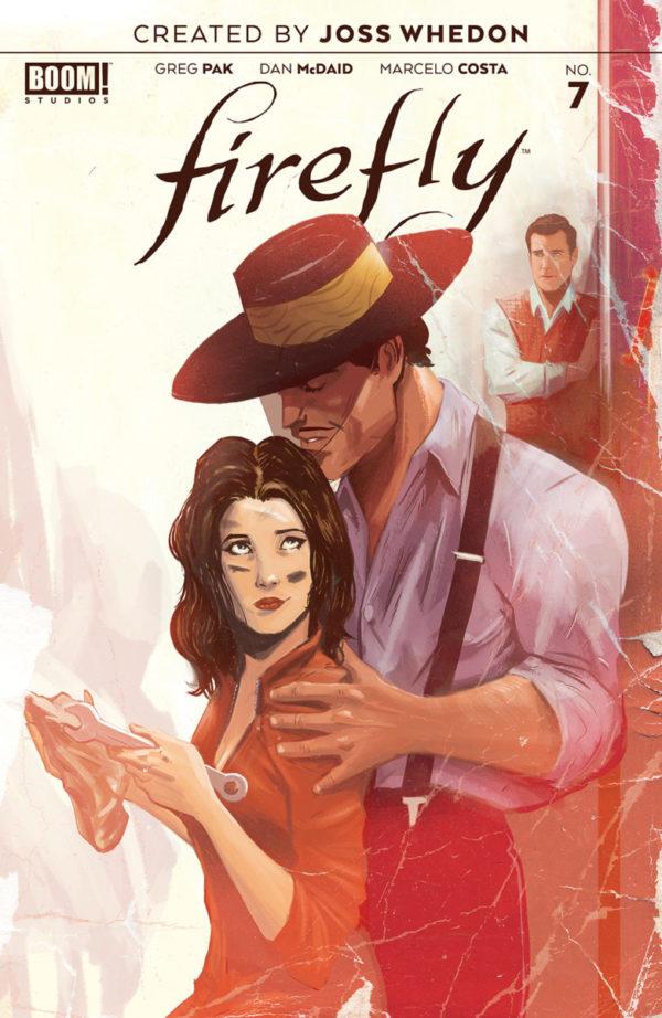 Firefly-7-1-600x922