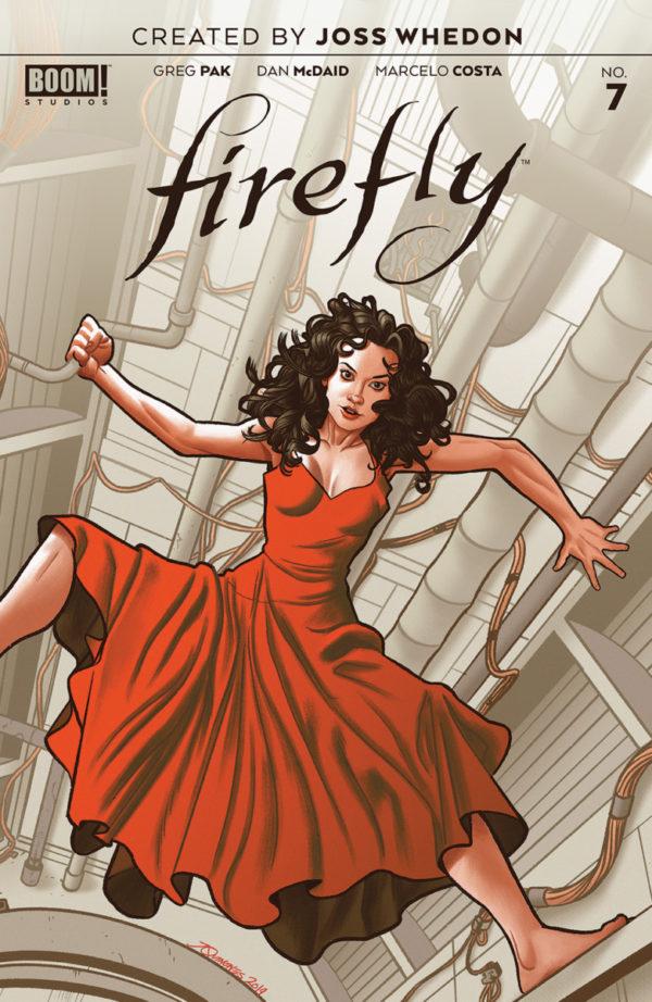 Firefly-7-3-600x922