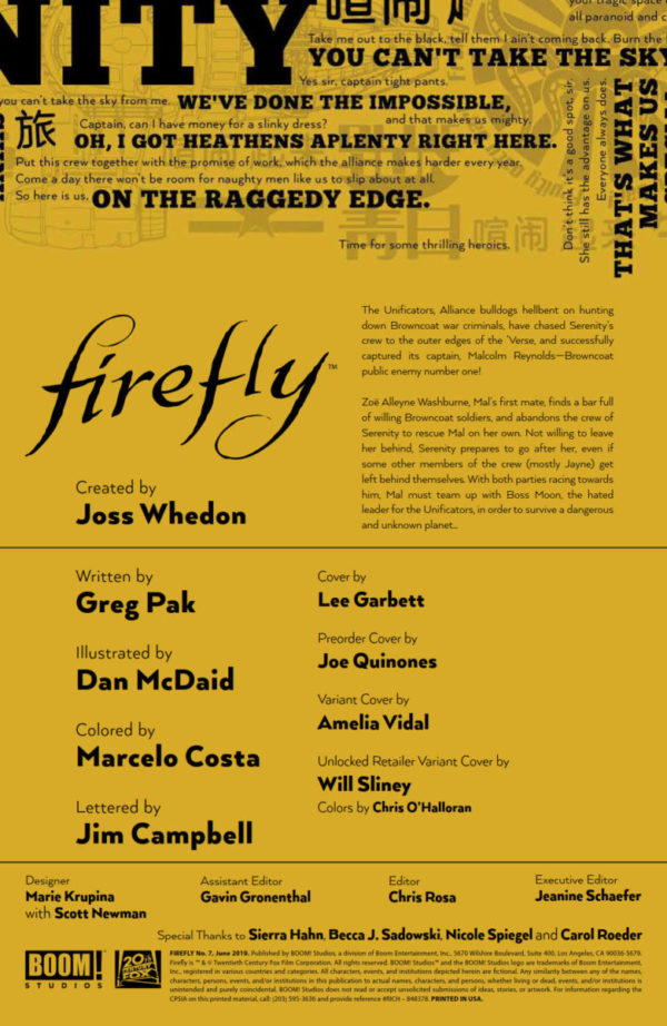 Firefly-7-5-600x922