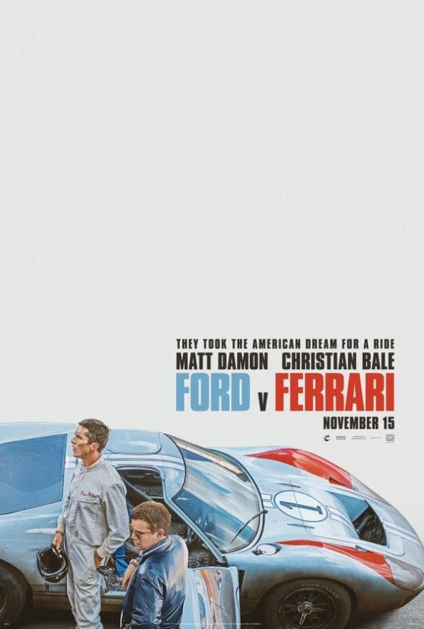 Ford-v-Ferrari-poster-600x890
