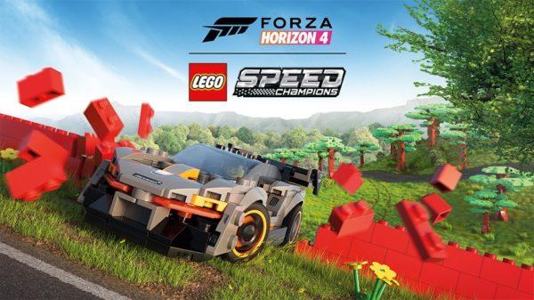 ForzaSpeedHERO-hero-600x337