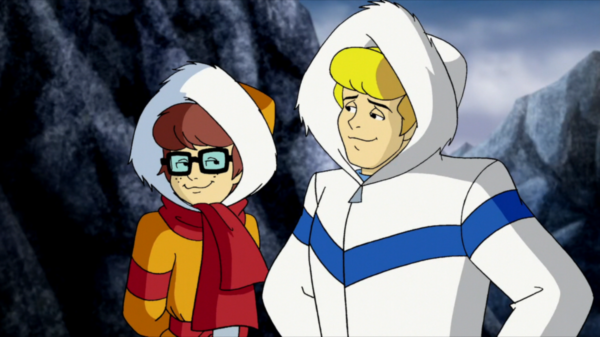 Fred_and_Velma-600x337
