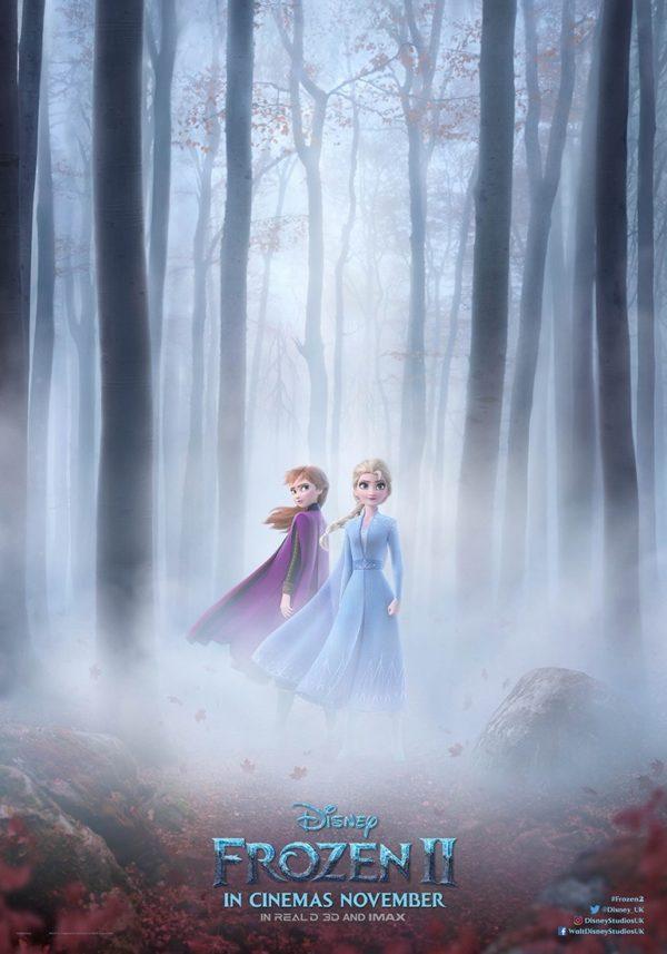 Frozen-2-poster-Elsa-Anna-600x857