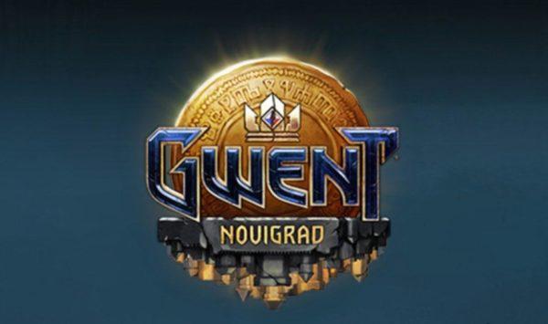 GWENT_Novigrad-e1561841680411-600x355
