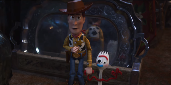 Gabby-Gabby_-Clip-_-Toy-Story-4-0-17-screenshot-600x299