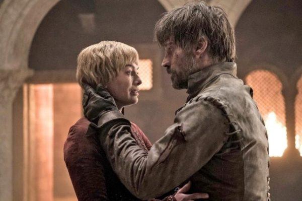 Game-of-Thrones-Jaime-Cersei-death-600x399