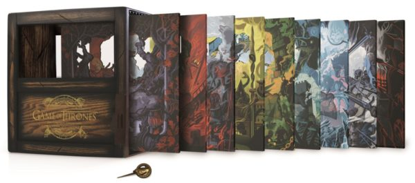 Game-of-Thrones-complete-series-2-600x265