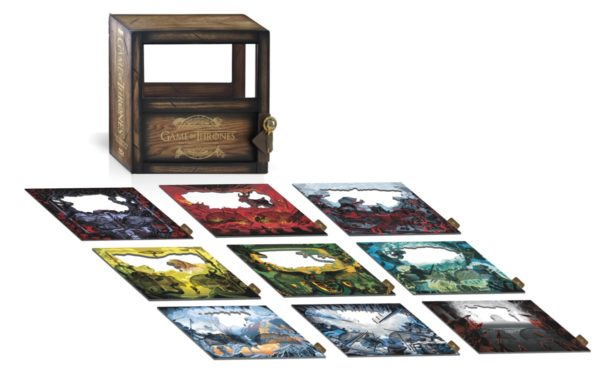 Game-of-Thrones-complete-series-3-600x372