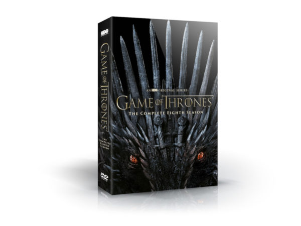 Game-of-Thrones-complete-series-4-600x450