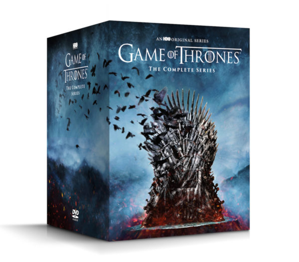 Game-of-Thrones-complete-series-5-600x525