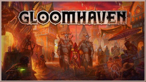 Gloomhaven-600x338