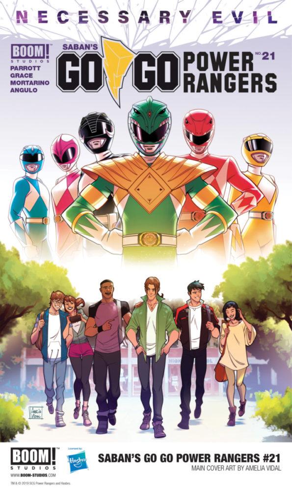 Go-Go-Power-Rangers-21-first-look-1-595x1000