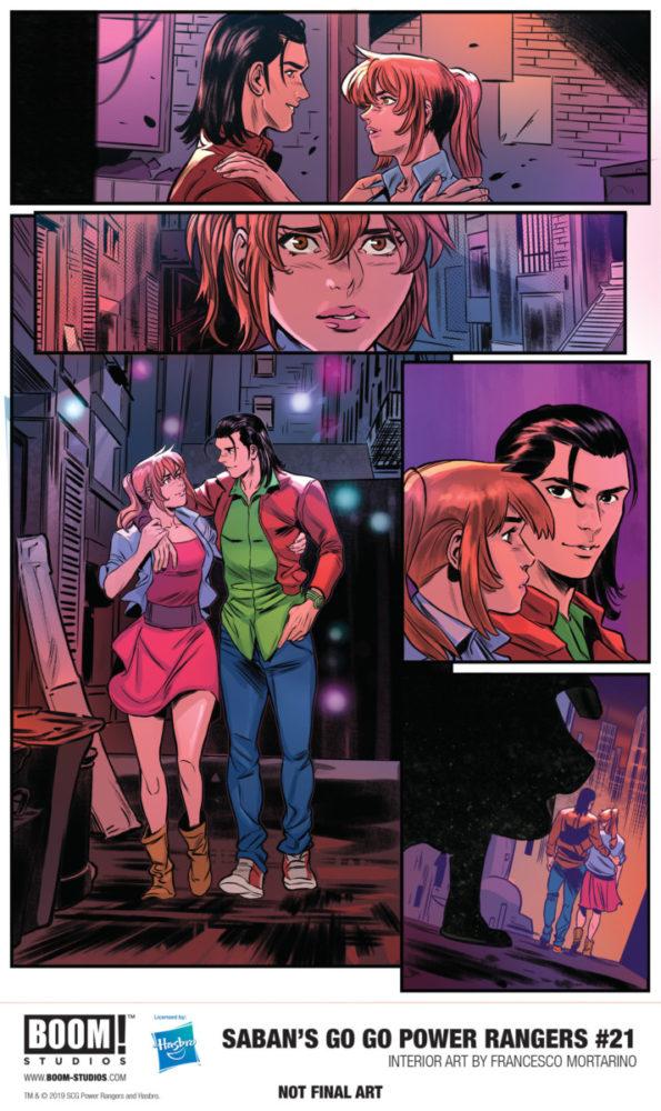 Go-Go-Power-Rangers-21-first-look-8-595x1000