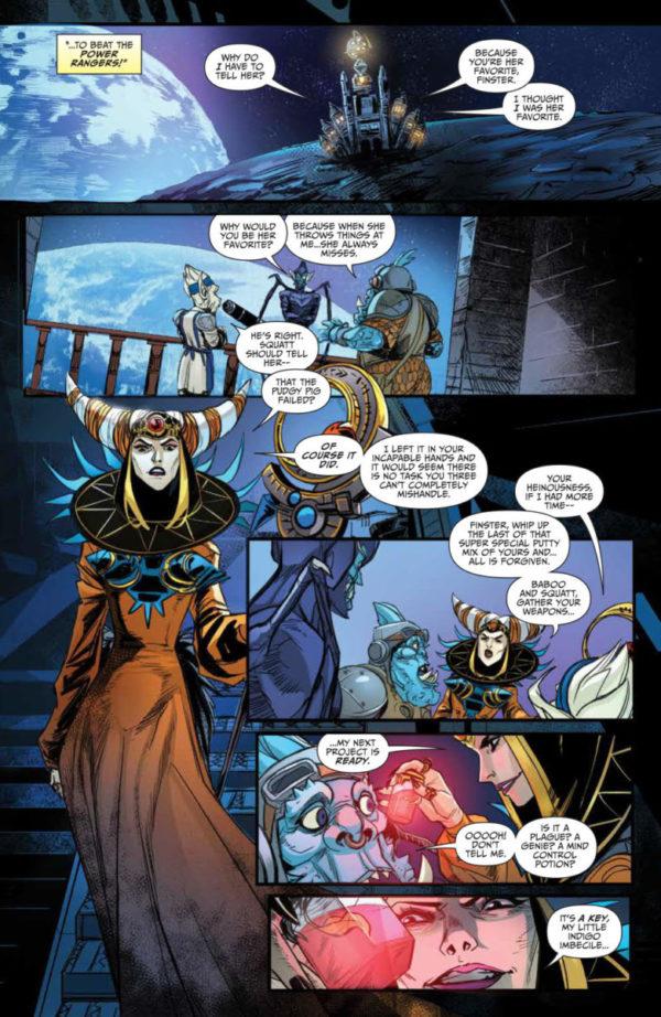 Go-Go-Power-Rangers-Vol.-4-8-600x922