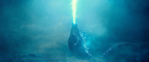 Godzilla-600x250