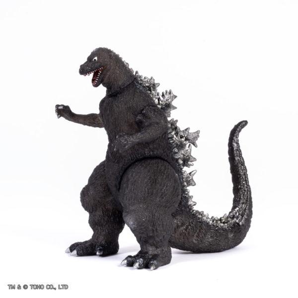 Godzilla-Figure-600x600