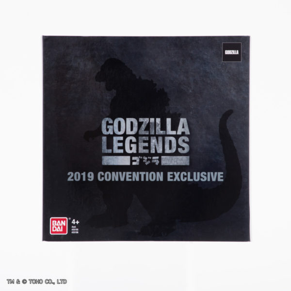 Godzilla-With-sleeve-600x600