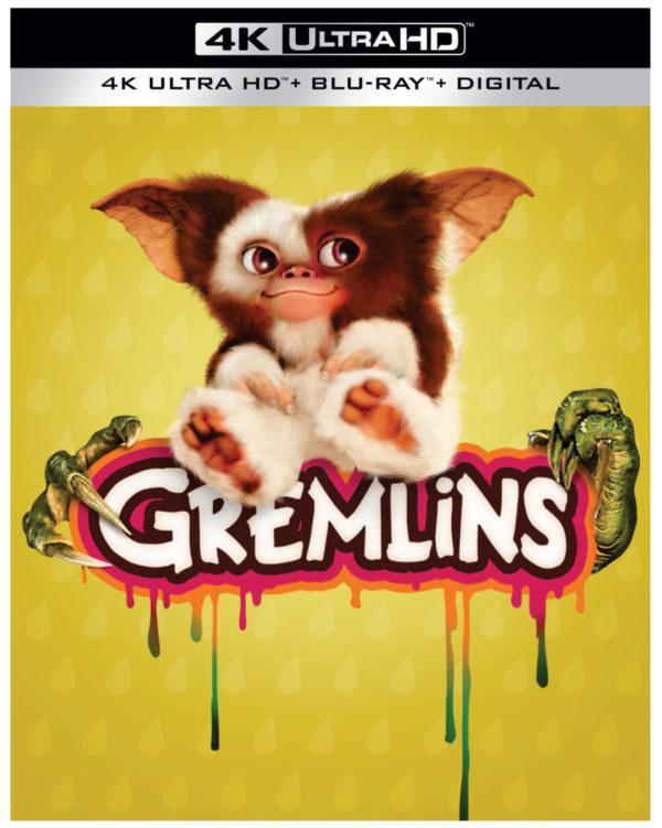 Gremlins4K-600x751