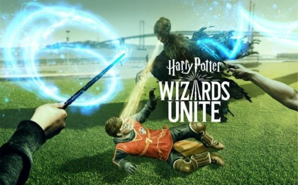 Harry-Potter-Wizards-Unite-600x373