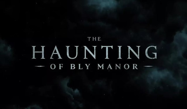 The Haunting of Hill House star praises Mike Flanagan for making Bly Manor 'just as good, if not better'