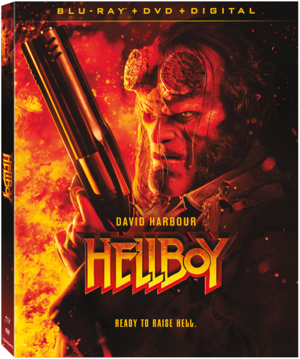 Hellboy-HE-release-600x719