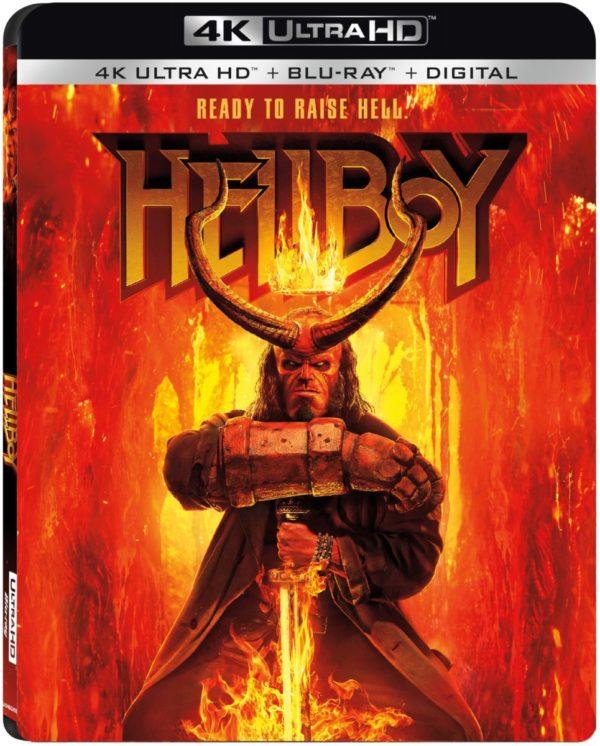 Hellboy-HE-release-600x746