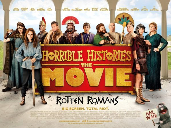 Horrible-Histories-poster-600x450