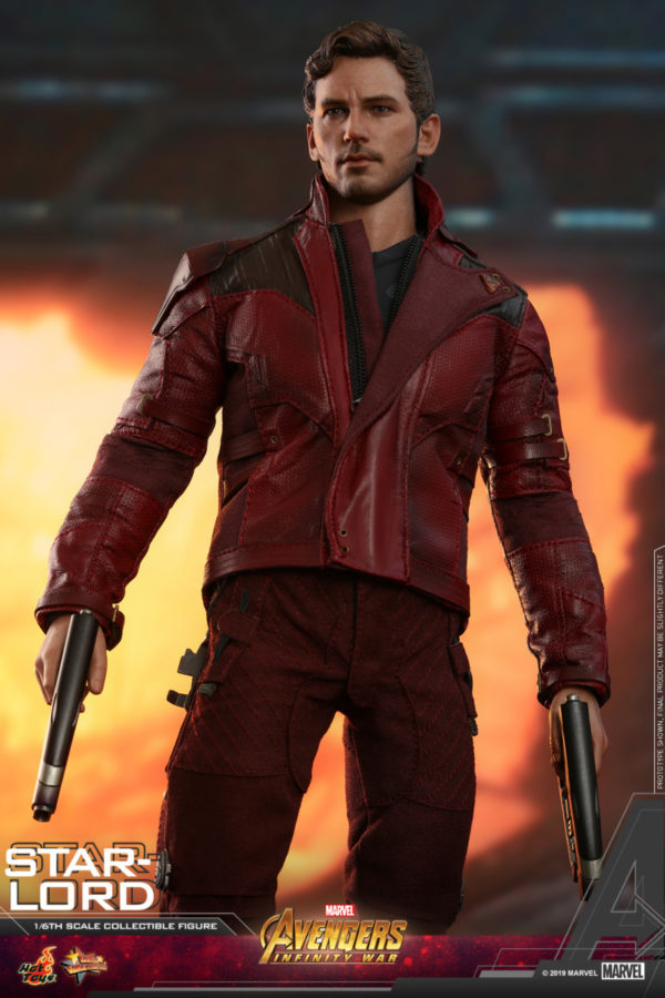 Hot-Toys-AIW-Star-lord-collectible-figure_PR10-600x900