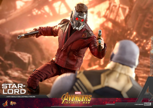 Hot-Toys-AIW-Star-lord-collectible-figure_PR12-600x422