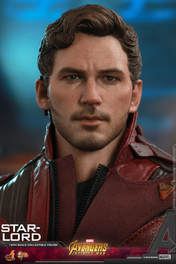 Hot-Toys-AIW-Star-lord-collectible-figure_PR17-600x900