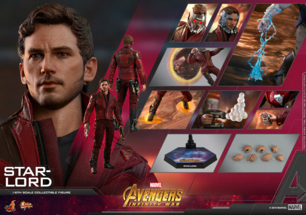 Hot-Toys-AIW-Star-lord-collectible-figure_PR21-600x422