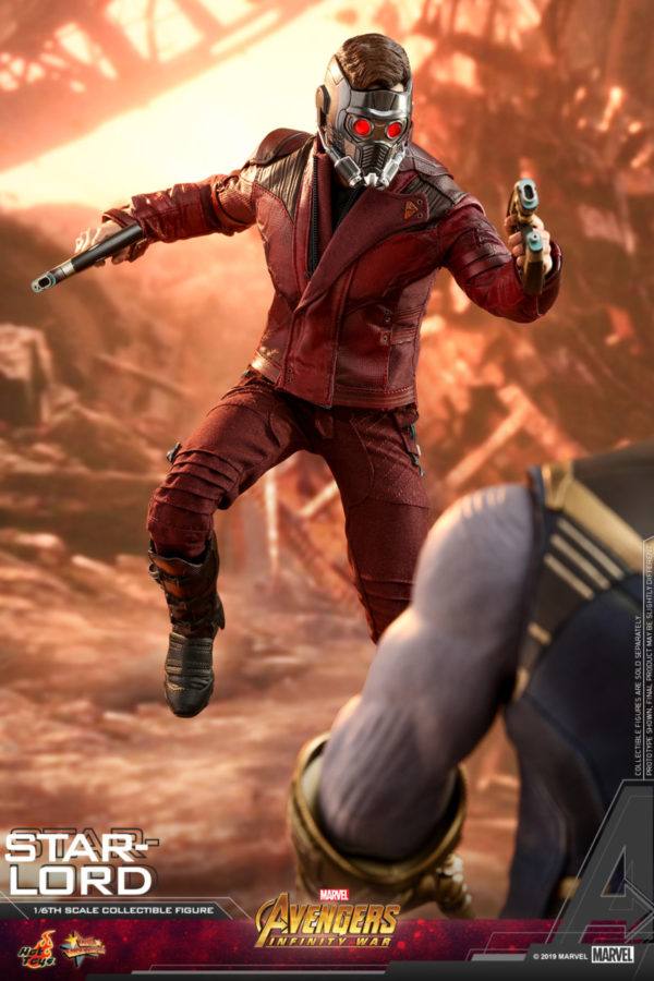 Hot-Toys-AIW-Star-lord-collectible-figure_PR3-600x900