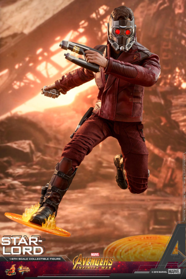 Hot-Toys-AIW-Star-lord-collectible-figure_PR4-600x900