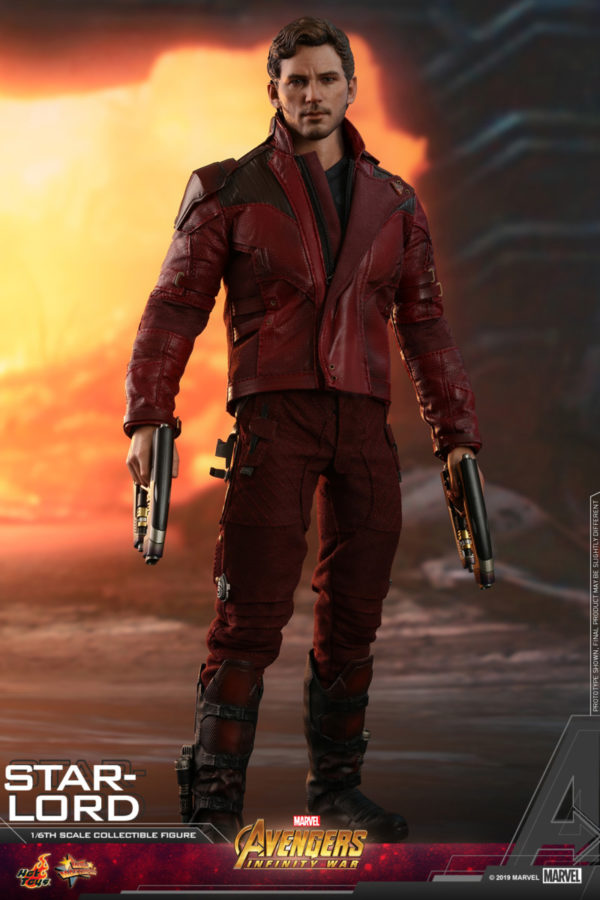 Hot-Toys-AIW-Star-lord-collectible-figure_PR8-600x900