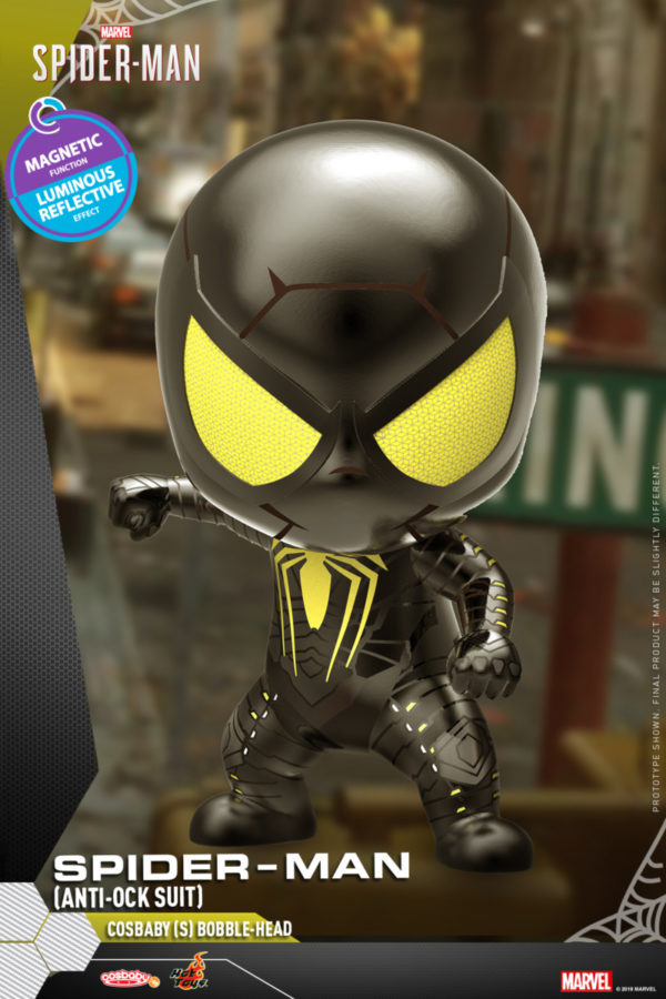 Hot-Toys-Marvel-Spider-Man-Spider-Man-Anti-Ock-Suit-Cosbaby-S_PR1-600x900