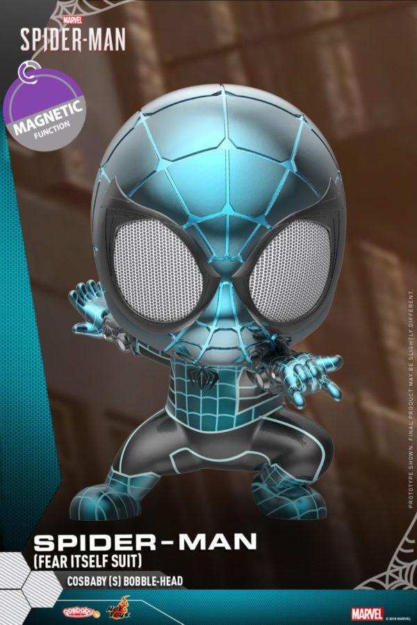 Hot-Toys-Marvel-Spider-Man-Spider-Man-Fear-Itself-Suit-Cosbaby-S_PR1-600x900
