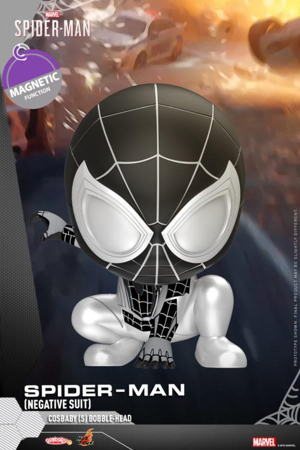 Hot-Toys-Marvel-Spider-Man-Spider-Man-Negative-Suit-Cosbaby-S_PR1-600x900