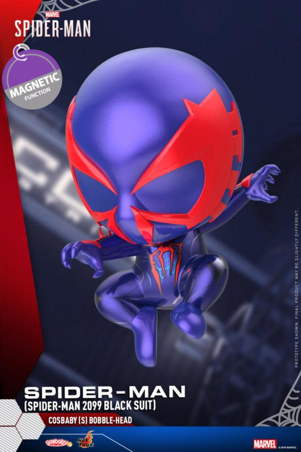 Hot-Toys-Marvel-Spider-Man-Spider-Man-Spider-Man-2099-Black-Suit-Cosbaby-S_PR2-600x900