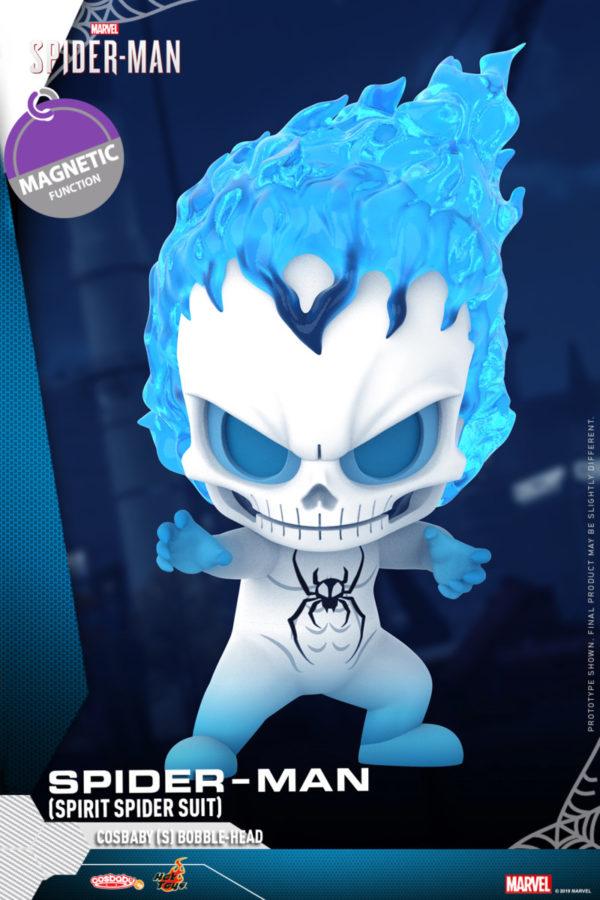 Hot-Toys-Marvel-Spider-Man-Spider-Man-Spirit-Spider-Suit-Cosbaby-S_PR1-600x900