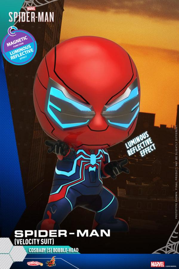 Hot-Toys-Marvel-Spider-Man-Spider-Man-Velocity-Suit-Cosbaby-S_PR2-600x900