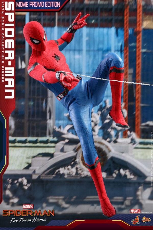 Hot-Toys-SMFFH-Spider-Man-Movie-Promo-Edition-collectible-figure_PR1-600x900