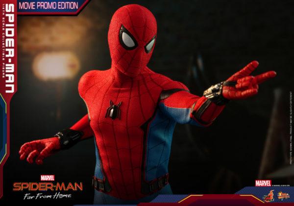 Hot-Toys-SMFFH-Spider-Man-Movie-Promo-Edition-collectible-figure_PR16-600x420