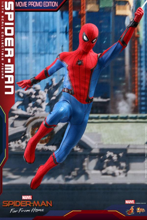 Hot-Toys-SMFFH-Spider-Man-Movie-Promo-Edition-collectible-figure_PR4-600x900