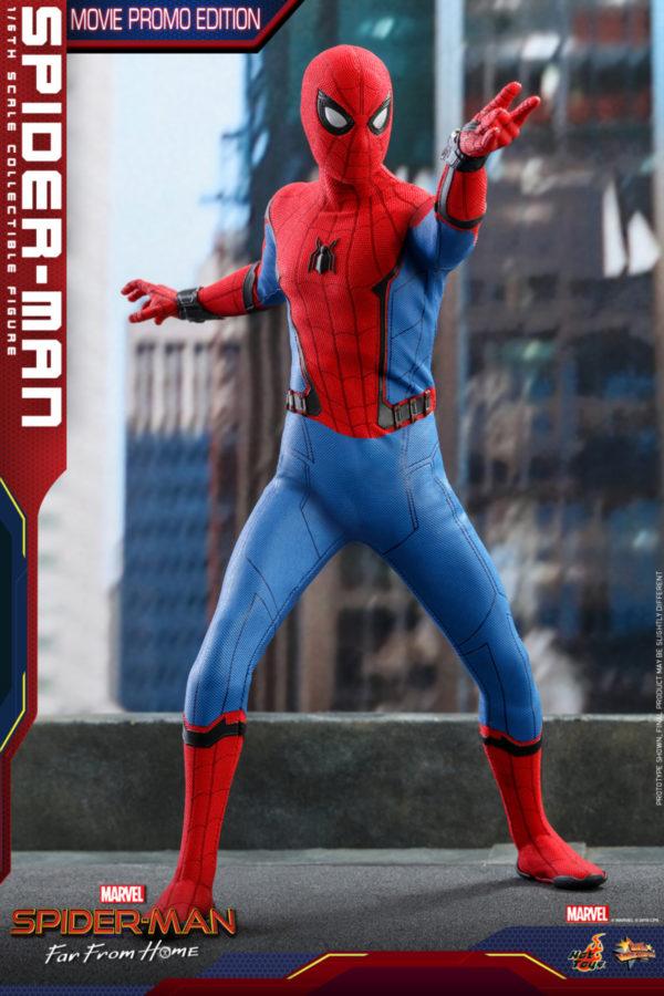 Hot-Toys-SMFFH-Spider-Man-Movie-Promo-Edition-collectible-figure_PR5-600x900